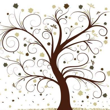 The Sheltering Tree Child & Family Services