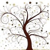 The Sheltering Tree Child and Family Services - Treatment Foster Care Agency